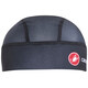 Castelli Summer Headwear black